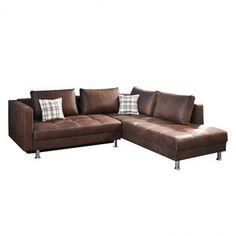 ecksofa mit schlaffunktion federkern sofa und ecksofa g nstig. Black Bedroom Furniture Sets. Home Design Ideas