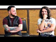 Extreme Metal Unplugged (feat Whitechapel)