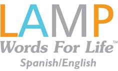 PRC introduces two new language systems, UNIDAD & LAMP Words for Life | Closing The Gap