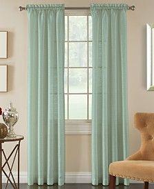 """Képtalálat a következőre: """"pastel green curtains"""""""