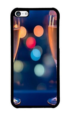 Cunghe Art Custom Designed Black TPU Soft Phone Cover Case For iPhone 5C With Wine Glasses Champagne Flashing Phone Case https://www.amazon.com/Cunghe-Art-Designed-Champagne-Flashing/dp/B016BAQP9M/ref=sr_1_7072?s=wireless&srs=13614167011&ie=UTF8&qid=1468916610&sr=1-7072&keywords=iphone+5c https://www.amazon.com/s/ref=sr_pg_295?srs=13614167011&rh=n%3A2335752011%2Cn%3A%212335753011%2Cn%3A2407760011%2Ck%3Aiphone+5c&page=295&keywords=iphone+5c&ie=UTF8&qid=1468916040&lo=none