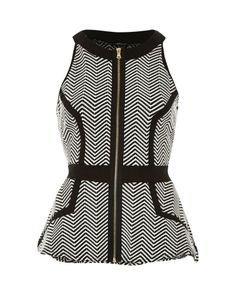 349ce398e9ca0e Women s River Island Sleeveless and tank tops Online Sale