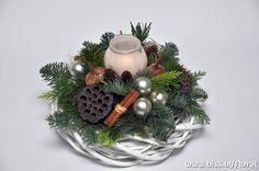 Christmas decor ((christmas-decorations))