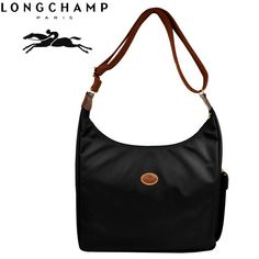 Buy discount Longchamp bag 2016 online collectiontop quality on saleLOOK IT HERELimited Supply.Shop Now! Latest Fashion For Women, Womens Fashion, Style Fashion, Longchamp Backpack, Usa Shoes, Longchamp Black, Stylish Eve, Trendy Outfits, Spring Outfits