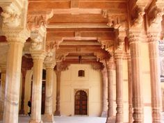 10 Interesting Facts About Amber Fort Jaipur