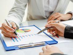 Zapraszamy do sprawdzenia naszego cennika i atrakcyjnych promocji na usługi wirtualnego biura!