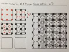 W3 tangle pattern -1-damy.JPG