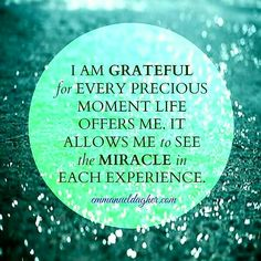 Daily affirmations, grateful heart, i am grateful quotes, thankful, gratitu I Am Grateful Quotes, Gratitude Quotes, Attitude Of Gratitude, Grateful Heart, Thankful, Louise Hay, Positive Thoughts, Positive Quotes, Quotes To Live By