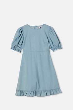 Paris Short Sleeve Dress Short Sleeve Dresses, Dresses With Sleeves, Tunic Tops, Paris, Outfits, Inspiration, Women, Fashion, Gowns With Sleeves