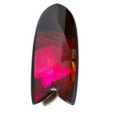 Acid Swirl Resin tint on a driftwood caravan fish. Magenta on Black Surfboard Shapes, Surfboard Art, Best Surfboards, Easy Rider, Board Ideas, Driftwood, Caravan, Magenta, Minis