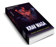 libros de artes marciales pdf - Taringa!