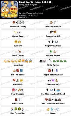 Emoji Language, Sms Language, Text Games, Word Games, Bio Quotes, Emoji Quotes, Emoji Sentences, Funny Emoji Combinations, Emoji Express