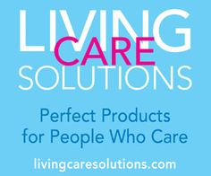 Home - Caregiver Solutions Magazine