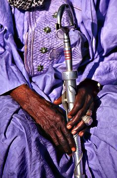 .And when you are old..you shall wear.... Purple Orchids, Purple Lilac, Shades Of Purple, Deep Purple, Periwinkle, 50 Shades, Pink, All Things Purple, Purple Stuff