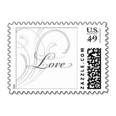 >>>Order          Wedding Love in Silver/Gray Stamps           Wedding Love in Silver/Gray Stamps We have the best promotion for you and if you are interested in the related item or need more information reviews from the x customer who are own of them before please follow the link to see fully...Cleck Hot Deals >>> http://www.zazzle.com/wedding_love_in_silver_gray_stamps-172981455496669592?rf=238627982471231924&zbar=1&tc=terrest