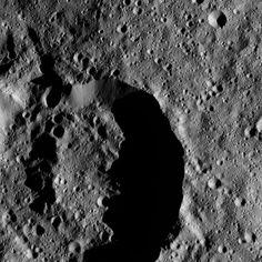 Dawn LAMO Image 144