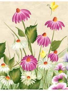 Donna Dewberry Free Patterns - Bing Images