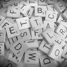 Unieke namen, waar komen ze vandaan en wat betekent dat voor je vindbaarheid?