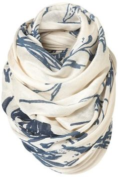 topshop scarf but don't see on their site now...