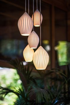 Eleanor Bell uses the language of light to transform any space. Furniture Cleaner, Furniture Upholstery, Living Room Furniture, Kitchen Furniture, Origami Furniture, Interior And Exterior, Exterior Design, Luz Artificial, Industrial Wall Lights
