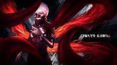Resultado de imagen para tokyo ghoul
