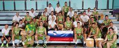 EuroBasket 2015: Tudi FIBA Europe potrdila - Slovenija bo igrala v Zagrebu! http://www.triumfator.si/vrhunski-sport/eurobasket-2015-tudi-fiba-europe-potrdila-slovenija-bo-igrala-v-zagrebu.html