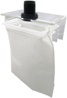 US $42.00 New in Pet Supplies, Fish & Aquariums, Filter Media & Accessories #fish #aquarium #filter