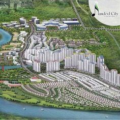 Nanded City- A 700 acre mega township at Sinhagad Road, Pune. For more details Visit: http://www.puneproperties.com/nanded-city-flats-sinhagad-road.html #PuneProperties #FlatsinPune #ApartmentsinPune #FlatsinSinhagadRoad #ApartmentsinSinhagadRoad
