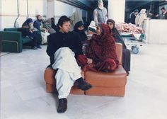 """Politician I n Khan founded a political party, Pakistan Tehreek-e-Insaf (PTI) """"If I come into power, my goal would be to. Imran Khan Wedding, Imran Khan Pakistan, Reham Khan, Picture Story, Living Legends, Great Leaders, Prime Minister, Cricket, Pictures"""
