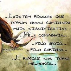 PROSA  -   TRECOS     E     CACARECOS: PESSOAS!    reflection Text Quotes, Words Quotes, Funny Quotes, Sayings, Reflection Quotes, Faith Hope Love, Love Messages, Daily Motivation, True Words