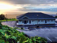 Kailua Kona Hawaii Kingdom Hall Jehovah Witnesses