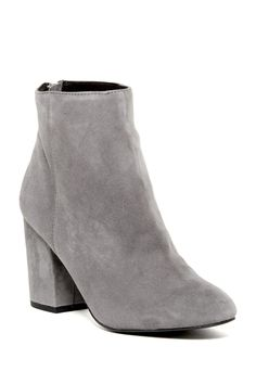 Cynthia Boot by Steve Madden on @nordstrom_rack