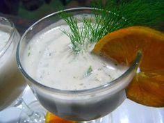 leite de coco germinado com erva doce