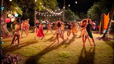 Check out this awesome music video from Teen Beach Movie! See the cast singing about when you know if your meant to be! Watch Teen Beach Movie on Disney Chan...