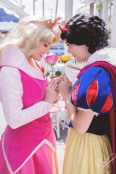 Disney Parks Characters :) : Photo