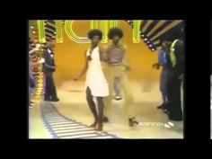 """▶ What if 1970s Soul Train danced to """"Happy""""? Watch! - YouTube"""