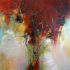 Origin by Debora Stewart