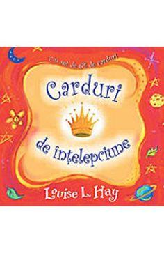 Carduri de intelepciune - Louise L. Hay Snack Recipes, Snacks, Pop Tarts, Packaging, Food, Snack Mix Recipes, Appetizer Recipes, Appetizers, Eten