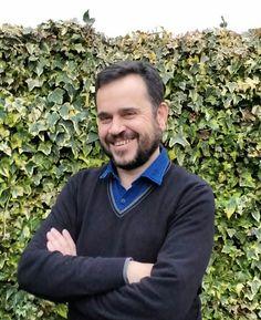 """Juan Carlos de Miguel: """"No conozco una sola asignatura donde no se pueda innovar con resultados óptimos"""""""