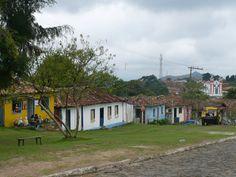 Coisas que vi, ouvi ou senti!!!: Lavras Novas/MG/Brasil