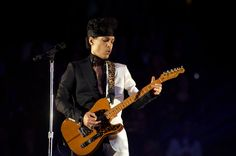 Image result for prince welcome 2 america chicago tour