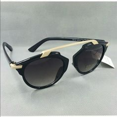 HIGH QUALITY UNISEX FASHION SUNGLASSES HIGH QUALITY UNISEX FASHION SUNGLASSES Accessories Sunglasses