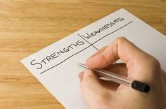 """Why You Need To Hire Job Candidates With These Three """"Weaknesses""""  Check out our newest blog post by following this link:  http://www.brelsfordpersonnel.com/blog/2017/06/19/why-you-need-to-hire-job-candidates-with-these-three-weaknesses/  Call us at 903.561.2996 Online at http://www.brelsfordpersonnel.com/  #brelsford #brelsfordpersonnel #ineedajob #job #personnel #staffer #staffers #staffing #staffingcompanies #staffingcompany #texas #to #tx #tyler #tylertexas #tylertx #whoishiring #why…"""