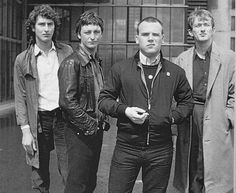 gang of four gof leeds uk england 1979 post punk ur kiss sooo sweet. change will do u good damages goods New Wave Music, Music Love, Music Is Life, Rock Music, Rock Band Photos, British Rock, Alternative Music, Band Posters, Post Punk