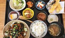 1등 인터넷뉴스 조선닷컴: MY MOM'S STYLE FOODS FOR OUR FAMILY