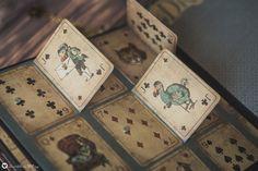 Моя скрап мастерская: Алиса в стране чудес Alice Book, Scrapbook Albums, Scrapbooking, Pop Up, Junk Journal, Handicraft, Mini Albums, Alice In Wonderland, Decorative Boxes