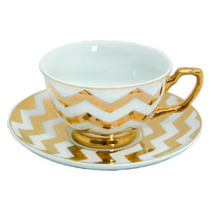 Experience High Tea in style with this Designer Tea Ware from Cristina Re. This beautiful metallic collection, 'High Society', is inspired by a bygone era of elegance, sophistication and glamour #tea #teacup #teaware #glamour #fashion #style #decor #homeware #highsociety #highsocietycollection #hightea #highteacollection #CristinaRe #CristinaReDesign