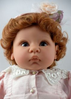 US $299.50 New in Dolls & Bears, Dolls, By Brand, Company, Character