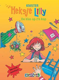 Heksje Lilly Cast.19 Best Early Readers Images Early Readers Magic Gate
