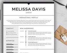 Google Docs Resume Template Resume Template Google Docs   Etsy Teaching Resume Examples, Sales Resume Examples, Resume Objective Examples, Resume Skills List, Resume Writing Tips, Hr Resume, Nursing Resume, Resume Action Words, Resume Words